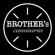 Brother ' s Camisaria