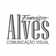 Francisco Alves