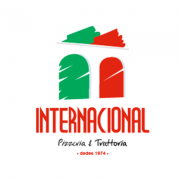 Pizzaria Internacional