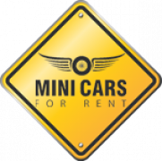 Mini Cars for Rent