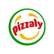 Pizzaly