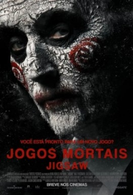 JOGAS MORTAIS JIGSAW